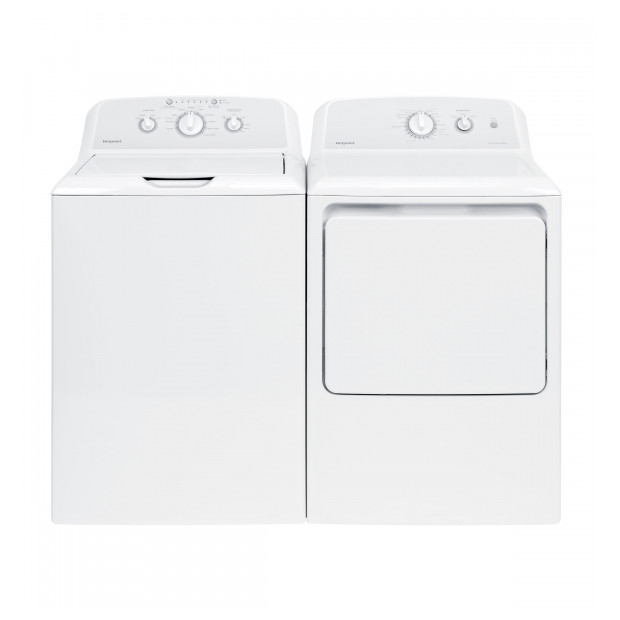 Hotpoint BASIC W/D PACKAGE