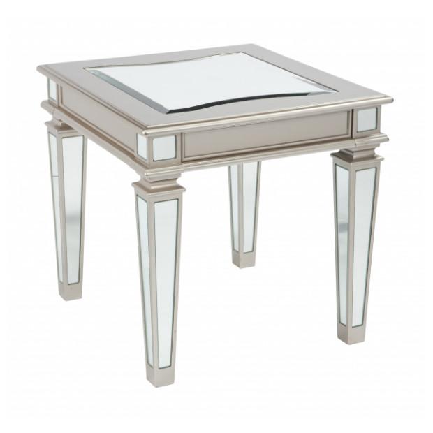 Ashley Furniture   T099-1/2X3