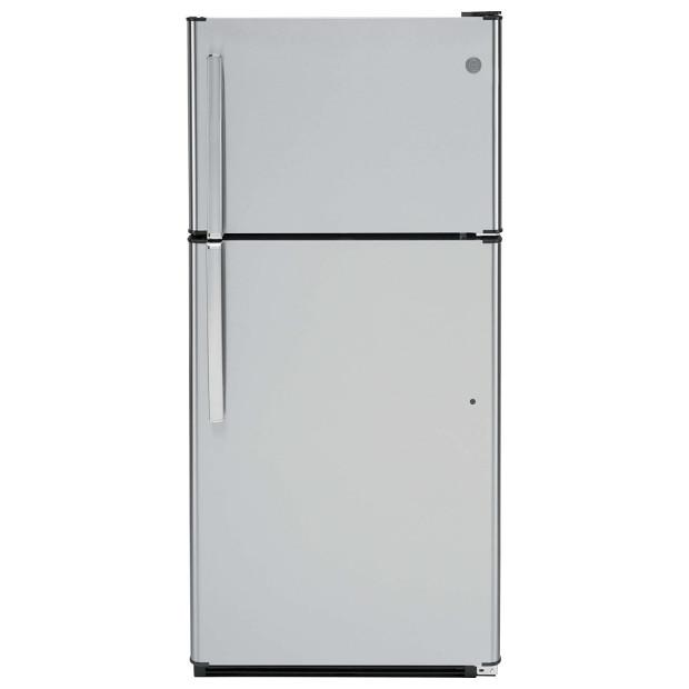 Ascoli Appliance ATFR1801ESS