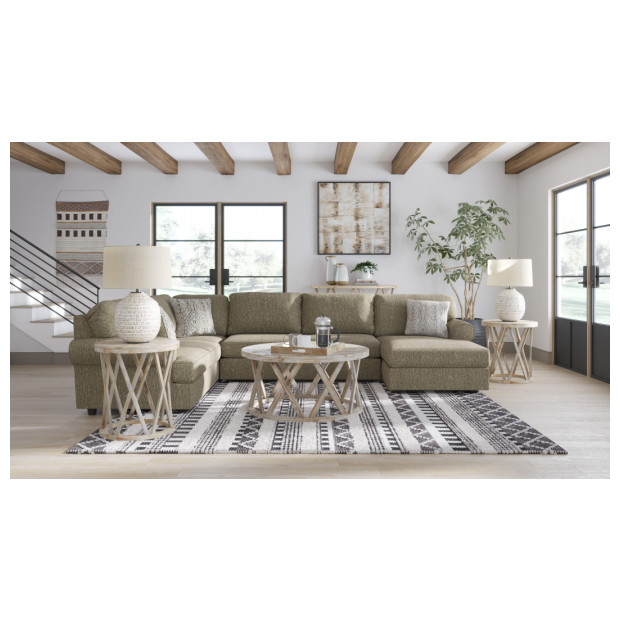 Ashley Furniture   5640217/34/66