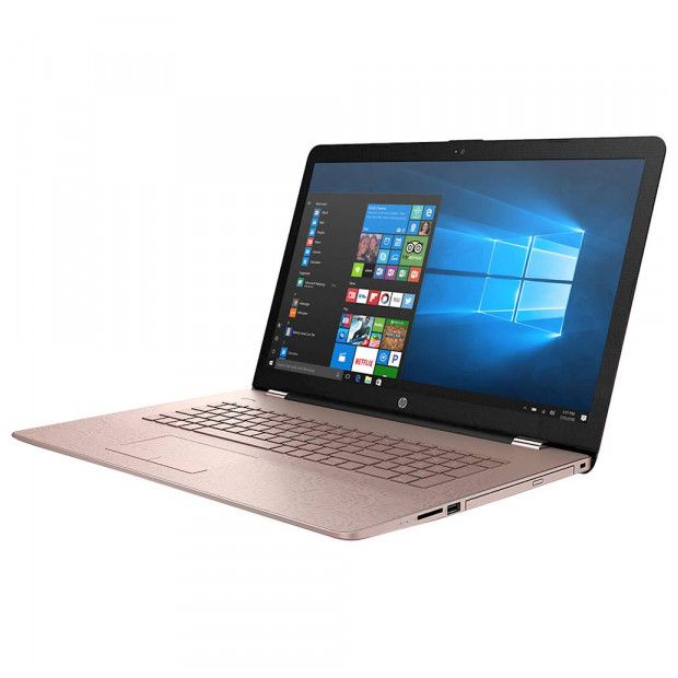 HP    HP15DA0019DS PG