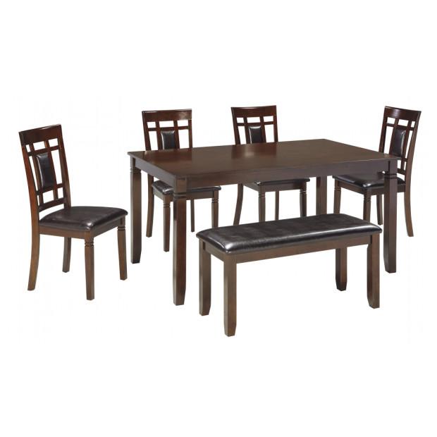 Ashley Furniture   D384-325