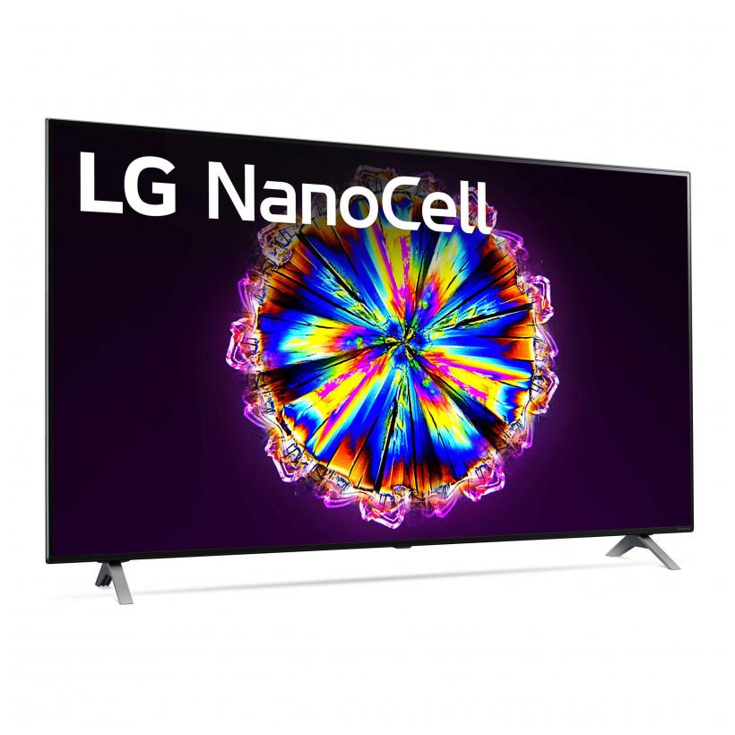LG Electronics 75NANO80