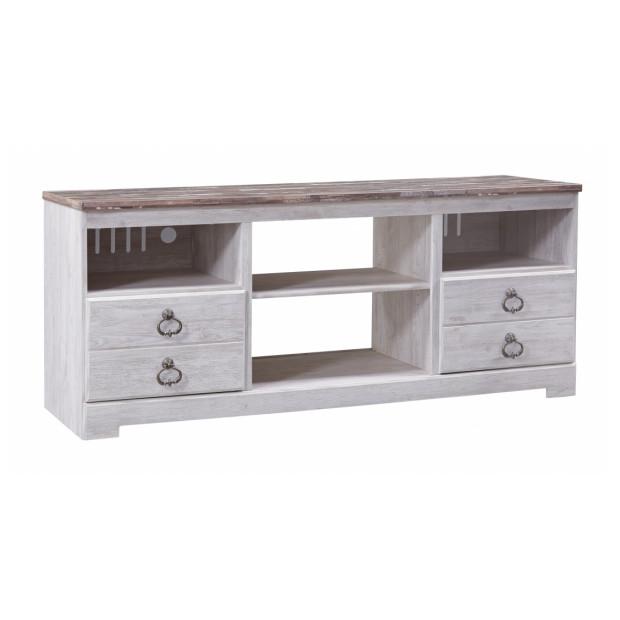 Ashley Furniture   W267-68