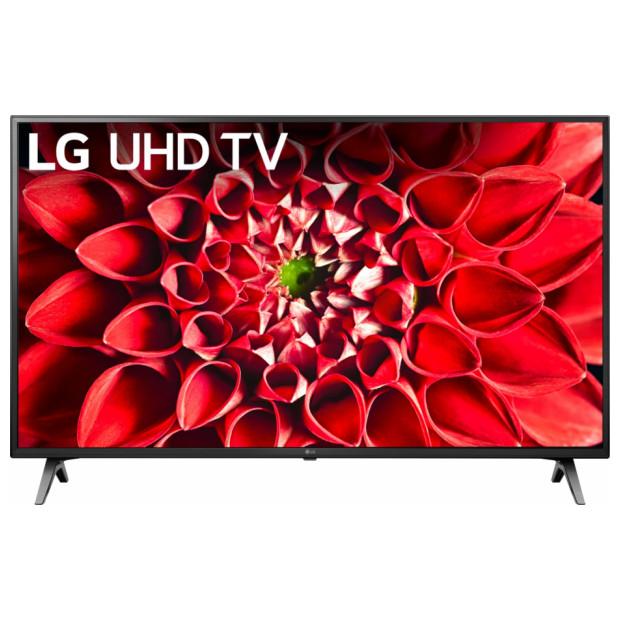 LG Electronics 75UN7070PUC