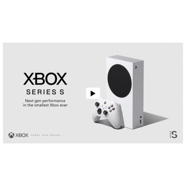 Microsoft XBX1883