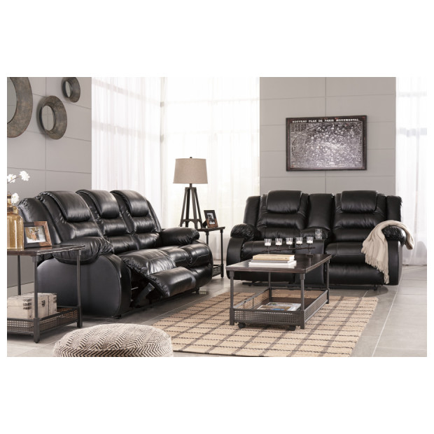 Ashley Furniture   7930888/94