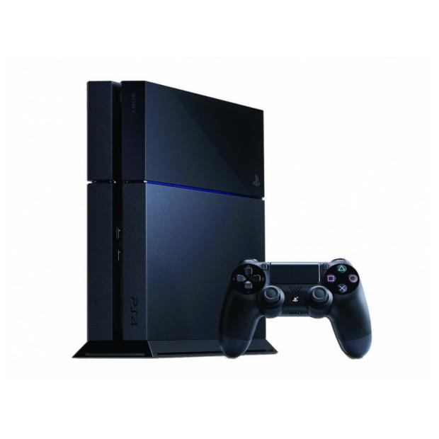 Sony PSTS1G