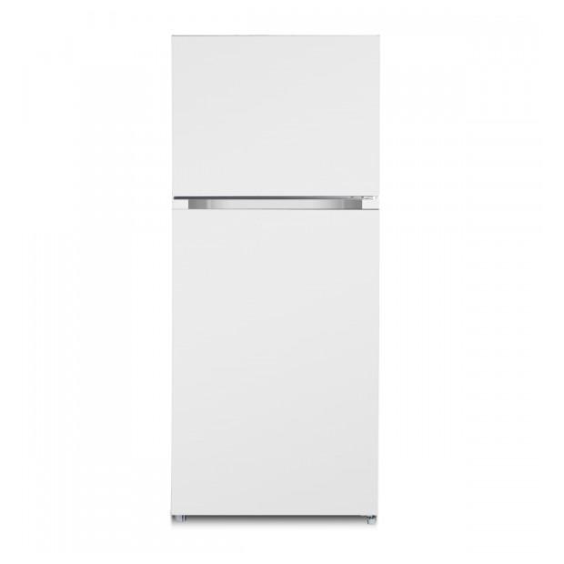 Ascoli Appliance ATFR1801EWE