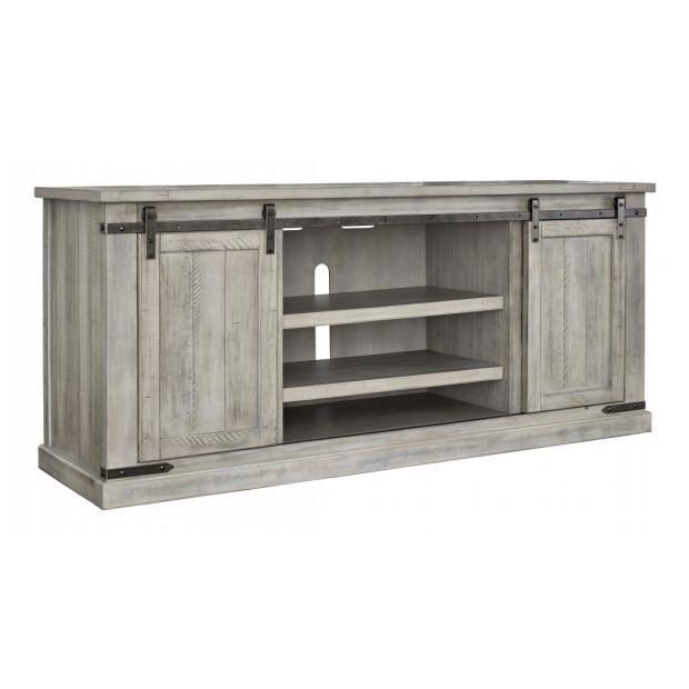 Ashley Furniture   W755-68