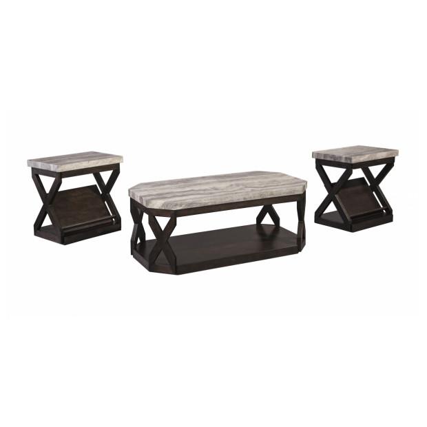 Ashley Furniture   T568-13