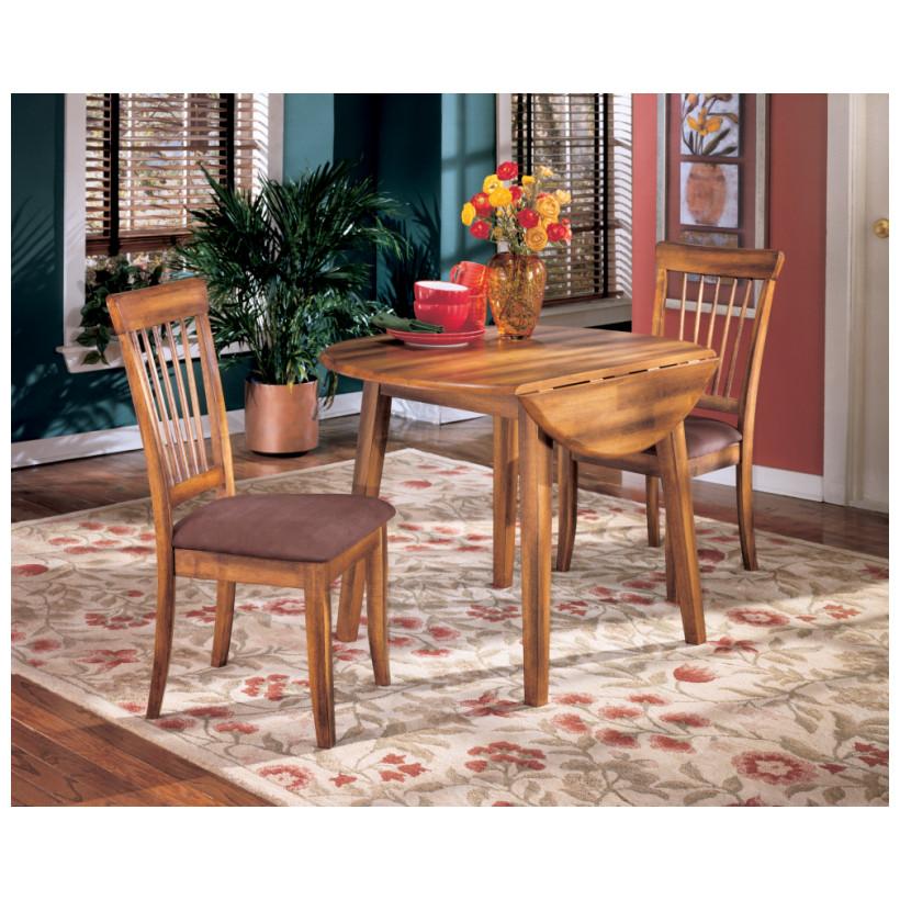 Ashley Furniture   D199-15/2X01