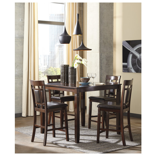 Ashley Furniture   D384-223