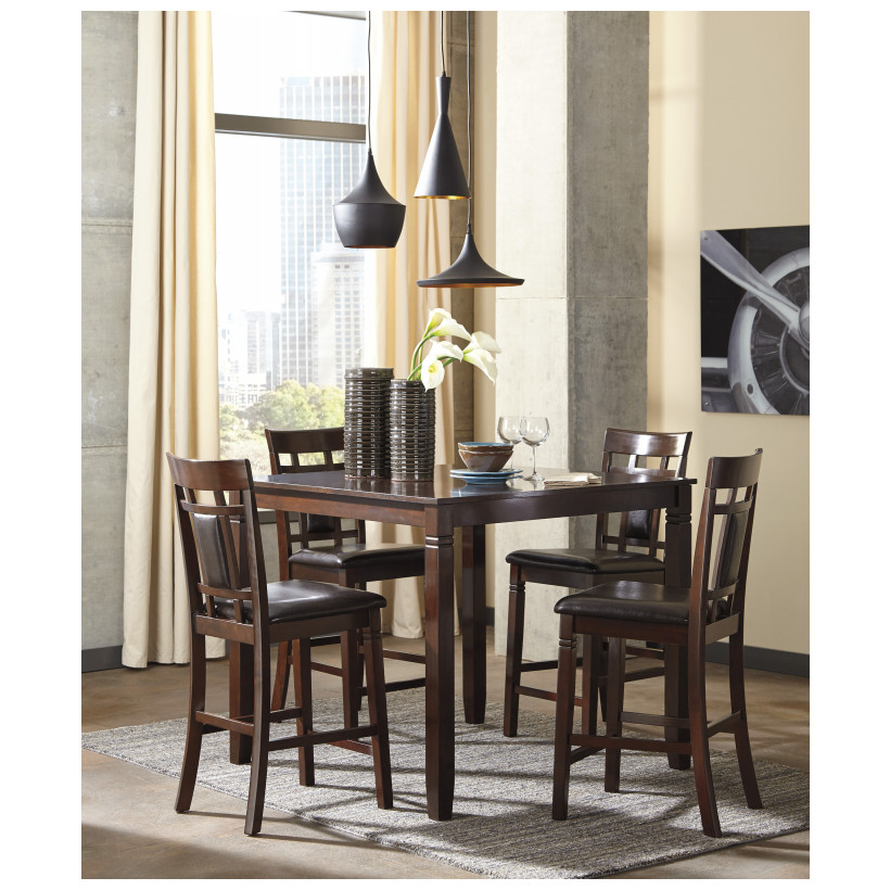 Ashley Furniture   D384-223