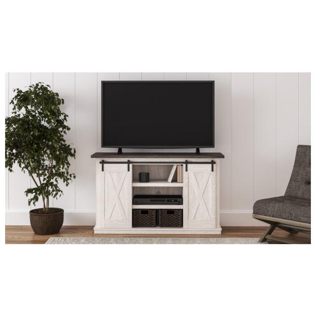 Ashley Furniture   W287-48