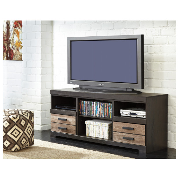 Ashley Furniture   W325-68