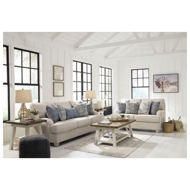 Ashley Furniture   2740335/38