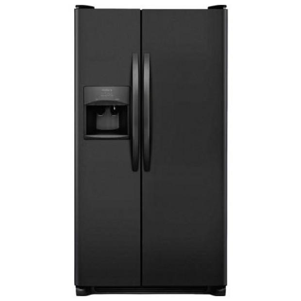 Ascoli Appliance ASBS2100EB