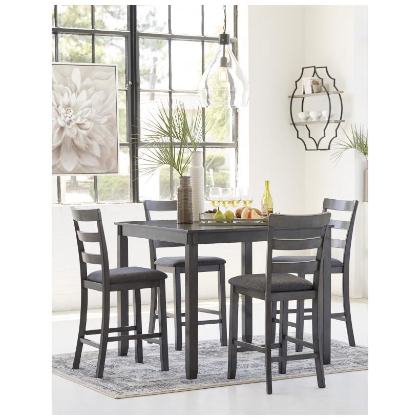 Ashley Furniture   D383-223