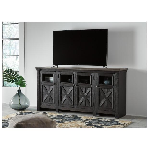 Ashley Furniture   W736-68
