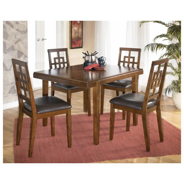 Ashley Furniture   D295-225