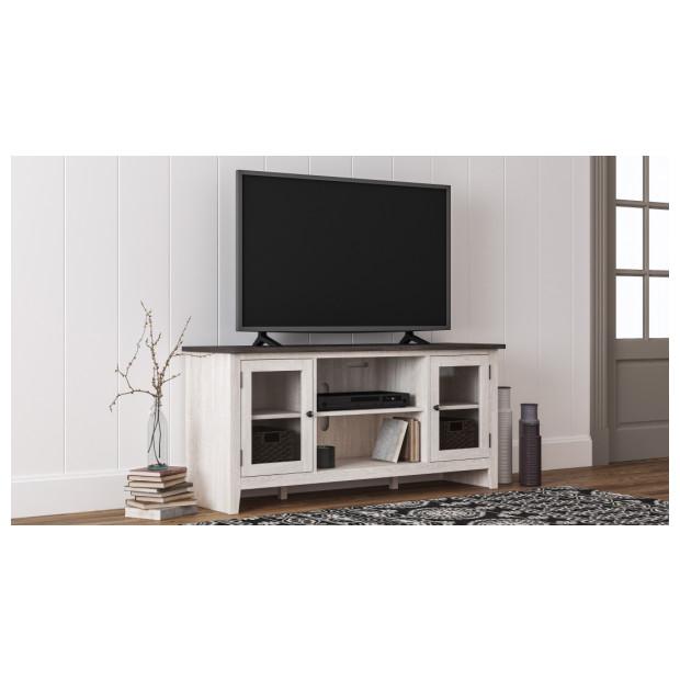 Ashley Furniture   W287-68