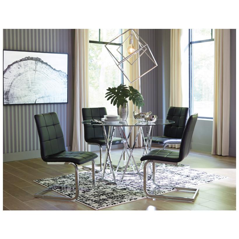 Ashley Furniture   D275-15/4X01