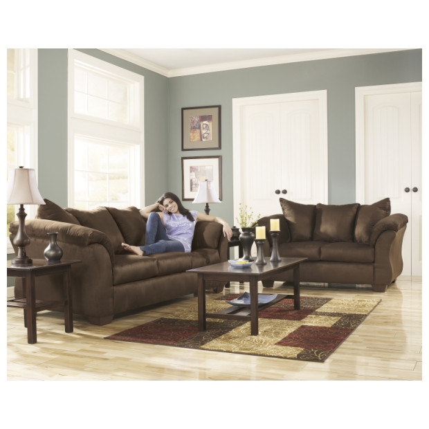 Ashley Furniture   7500435/38