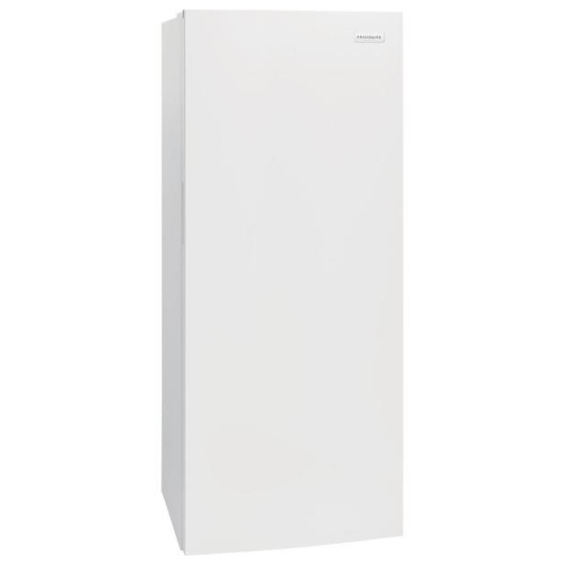 Ascoli Appliance ALUF1350W