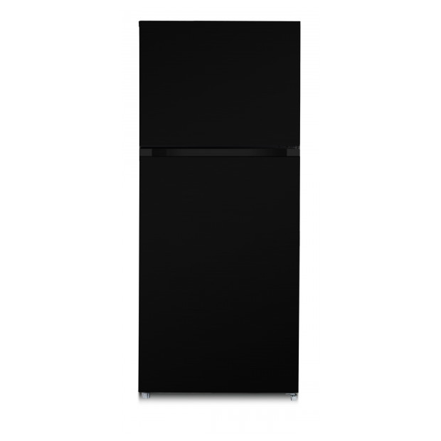 Ascoli Appliance ATFR1801EBE