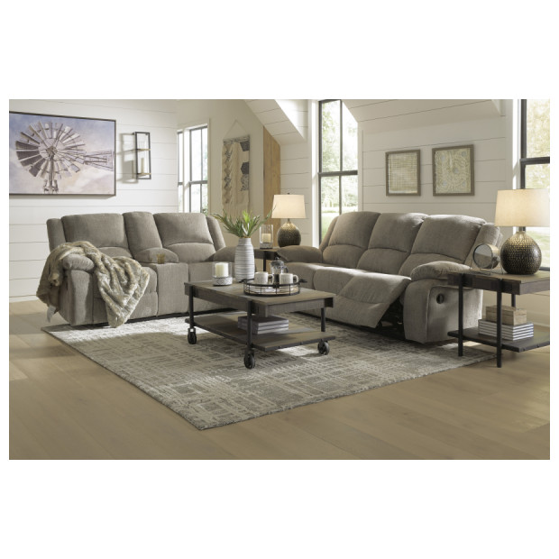 Ashley Furniture   7650588/94