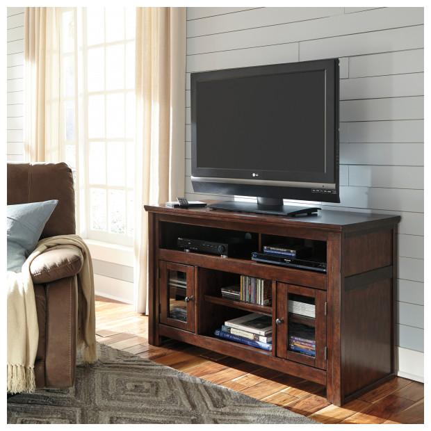 Ashley Furniture   W797-28