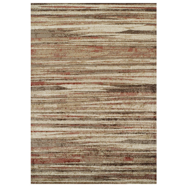 Dalyn Rug Company                                  GA2 CANYON