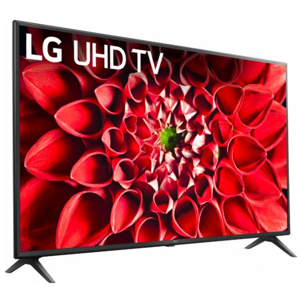 LG Electronics 43UN7000