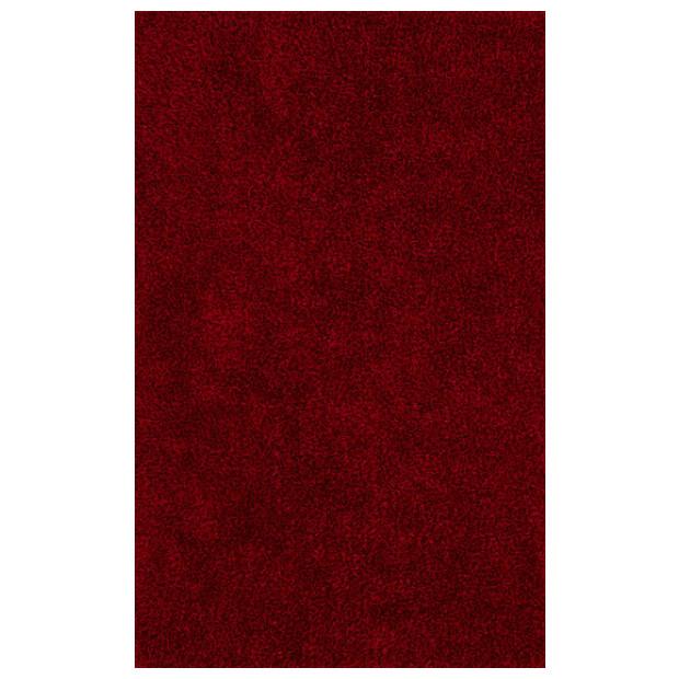 Dalyn Rug Company                                  IL69 RED