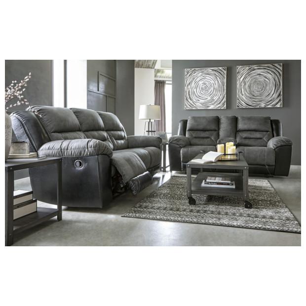 Ashley Furniture   2910288/94