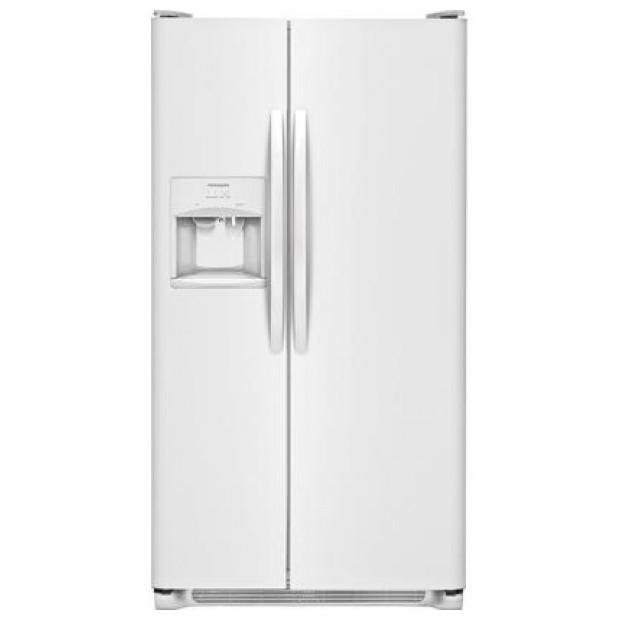 Ascoli Appliance ASBS2100EW
