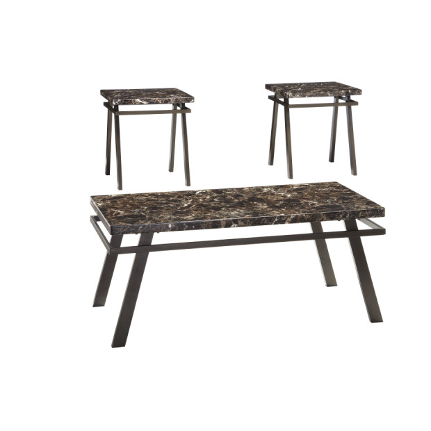 Ashley Furniture   T126-13