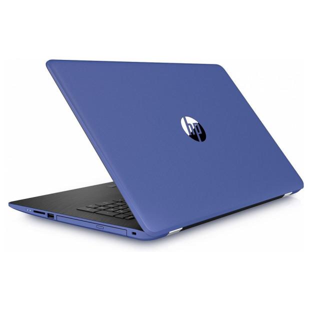 HP    HP15DA0021DS JB